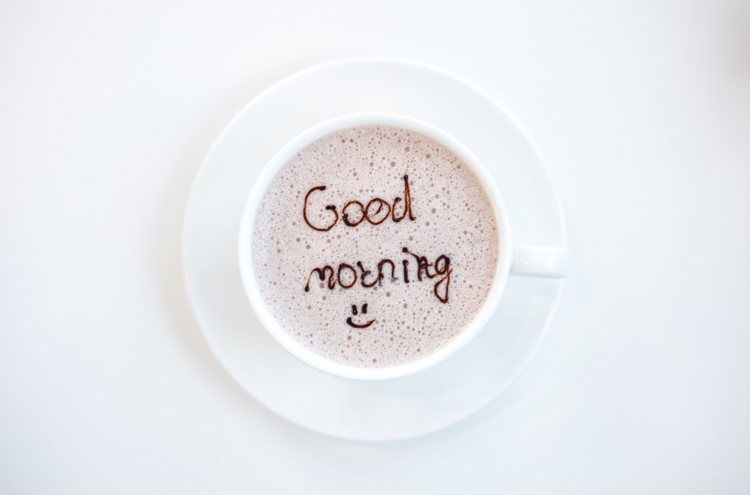 [Best] Good Morning Wishes Messages & Quotes 2020